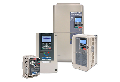 Yaskawa Partnership with Single Phase Power Solutions