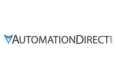 AutomationDirect Logo 400