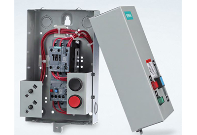 DCS-25-Siemens-IndustrialControls-400.jpg