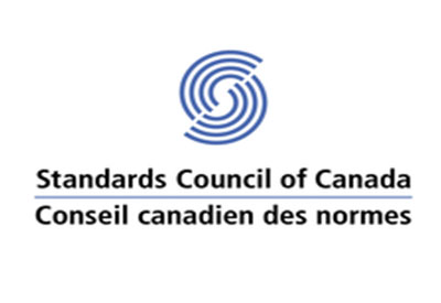 StandardsCouncilCanada